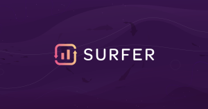 Surfer SEO Review: Features, Pricing and More